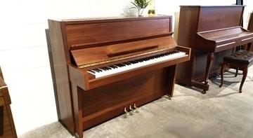 פסנתר יד שניה MY CONCERT (1)