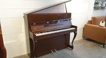 פסנתר יד שניה BRODERNA LAGER (2)